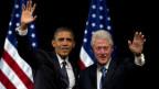 bbc bill clinton barack obama