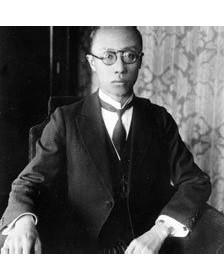 Phổ Nghi, hoàng đế cuối cùng của Trung Hoa