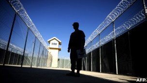 Nhà tù Bagram
