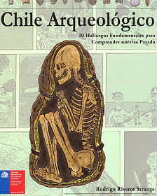 """""""Chile Arqueológico"""""""