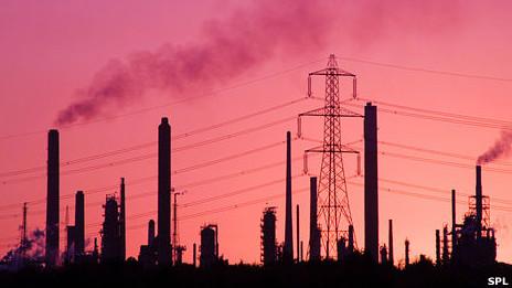 Venezuela Certifica mayor Reserva de Petroleo del Planeta 120924135050_refineria_promos_464x261_spl