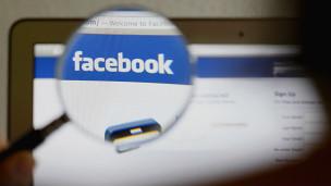 जब फेसबुक पोस्ट पर नाराजगी ने हत्या की शक्ल ली..