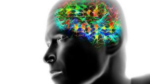 Actividad eléctrica cerebral
