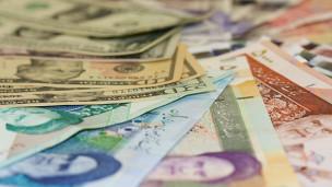 ارز خارجی