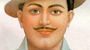 பகத் சிங்