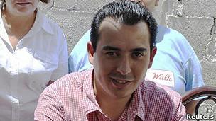 Jose Eduardo Moreira
