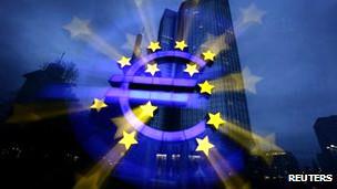 Signo del euro