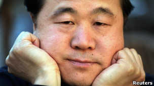 """诺贝尔奖金再不提高,在中国将会失去吸引力: """"诺奖不值一套房"""" ..."""