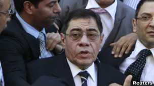 http://wscdn.bbc.co.uk/worldservice/assets/images/2012/10/13/121013172111_abdel_maguid_mahmoud_304x171_reuters.jpg