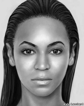 Boyonce