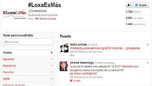 LoxaEsMas