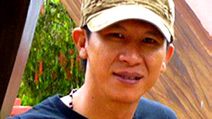 Nhạc sĩ Việt Khang