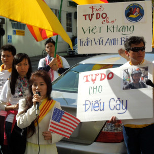 121030100149_vietnamese_protest_304x304_vietnameseprotest_nocredit