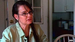 Linda Charlton