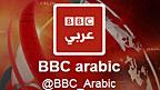 BBC Árabe en Twitter