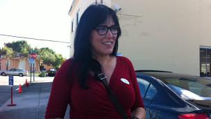 Marilin Díaz