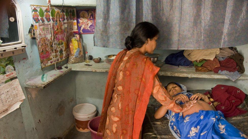 bbc indonesia   multimedia   kisah anak anak miskin di