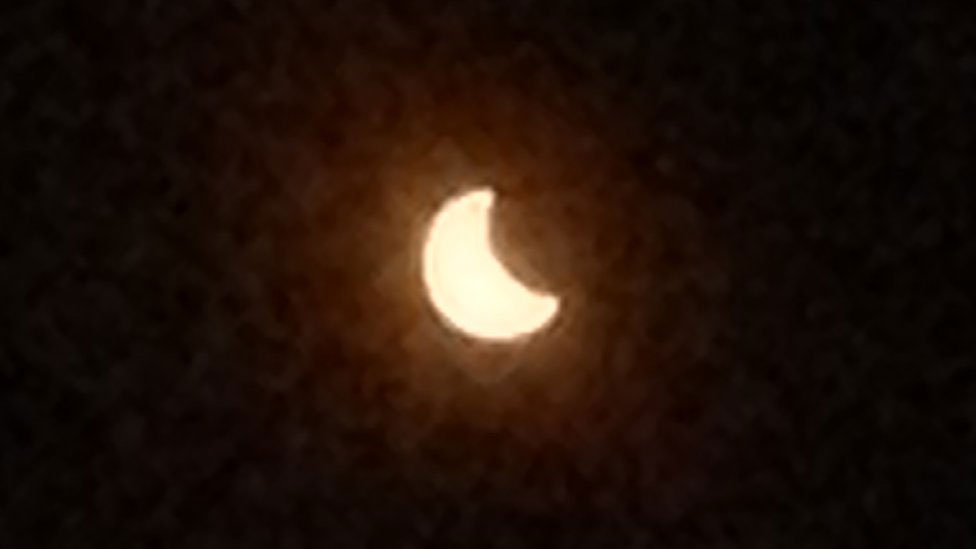 121114095655 eclipse ugc5