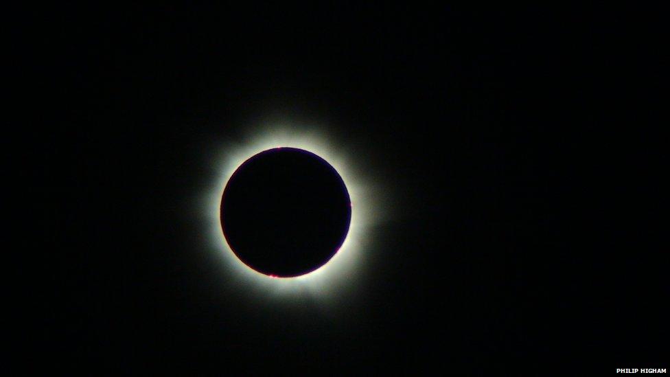 121114100526 eclipse ugc