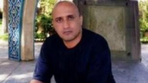 ستار بهشتی