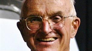 Joseph Murray