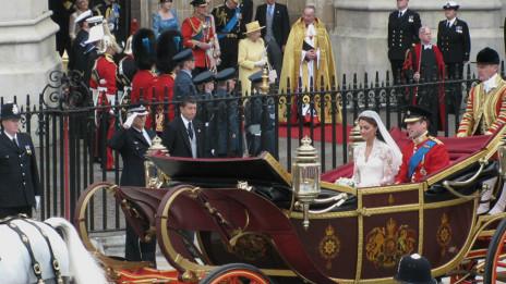 121203161748_royal_wedding_464x261_royalwedding_nocredit