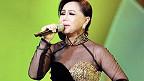 Ca sỹ Thanh Tuyền bị ngừng cấp phép biểu diễn ở Việt Nam