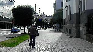 Langreo, Asturias