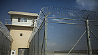 بګرام زندان