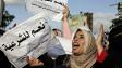 Người ủng hộ Tổng thống Morsi