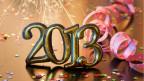 नया साल 2013
