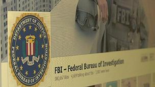 FBI e Facebook desmantelaram gangue de hackers (BBC)