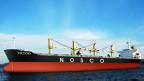 Tàu Nosco Victory
