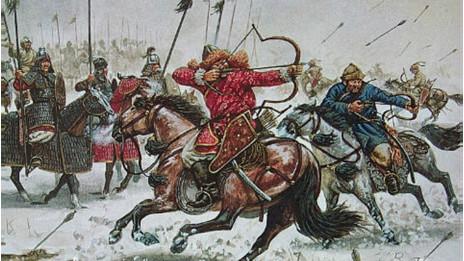 121214112356_mongols_464x261_bbc_nocredit.jpg