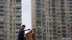 中国城镇化
