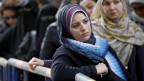 Ai Cập trưng cầu dân ý về hiến pháp