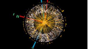 121218154442_higgs_bosson_304x171_ap_noc