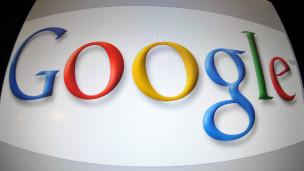 لماذا تهتم غوغل بالعربية الإنترنت؟ 121220174253_google_2_304x171_x_nocredit.jpg