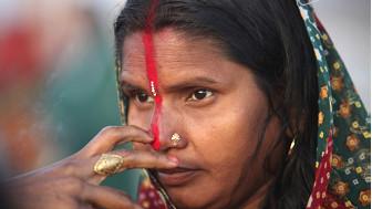 विकास दौड में गुजरात को पछाड़ बिहार आगे