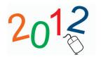 2012 en tecnología