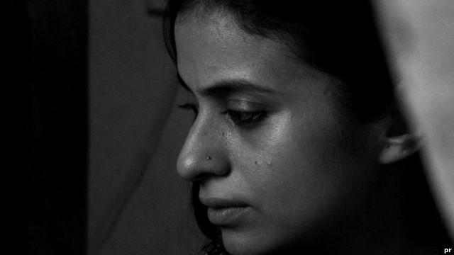 क्षय,हिंदी फिल्म
