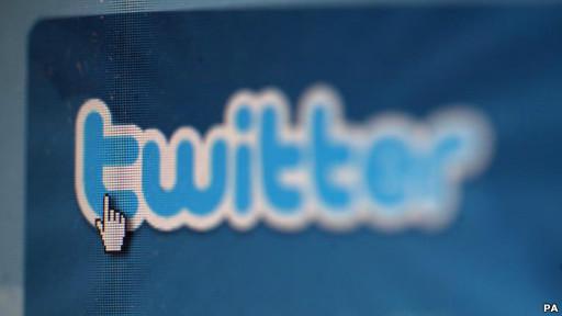 Twitter Babak Belur, 250 Ribu Akun Diserang Hacker Anonymous