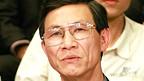 Sử gia Vũ Quang Hiển