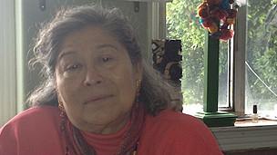 Juanita Quintero