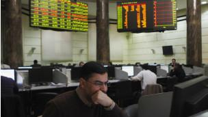 analista económico