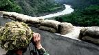 Khu vực Kashmir