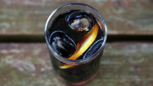 Excesso de Coca-Cola teria contribuído para morte de neozelandesa
