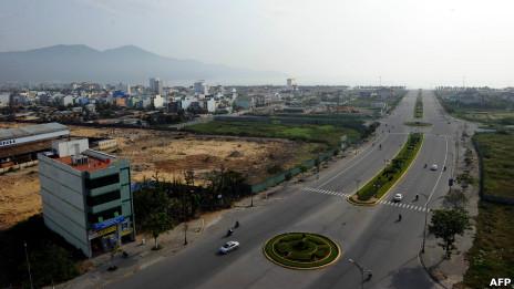 TP Đà Nẵng