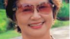 Diễn viên điện ảnh Kim Chi nói về thủ tướng