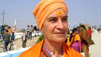 कुंभ की सीता